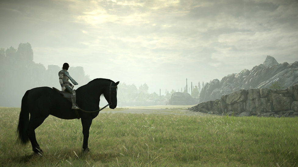 SHADOW OF THE COLOSSUS_20180211043748.jp