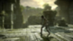 SHADOW OF THE COLOSSUS_20180213215039.jp
