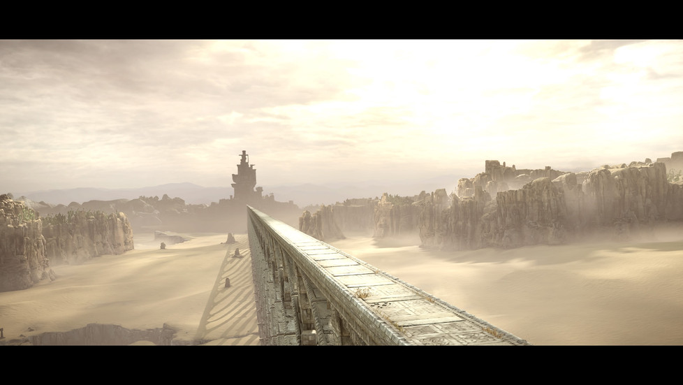 SHADOW OF THE COLOSSUS_20180206123157.jp