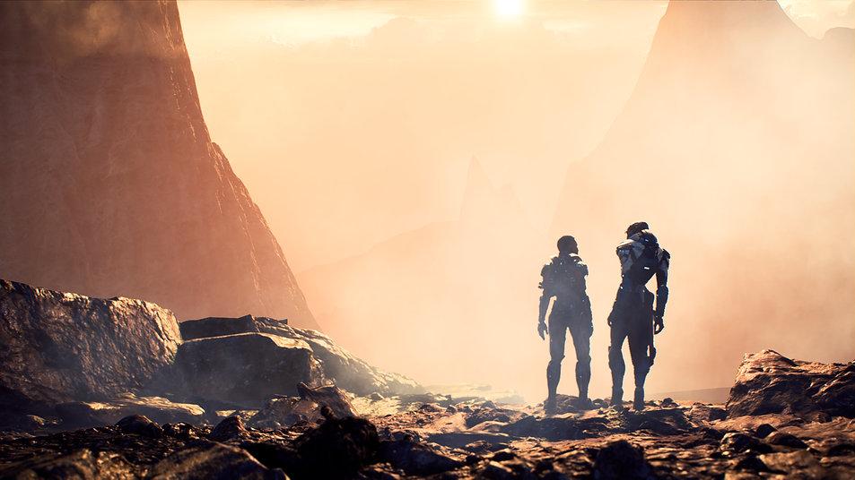 Mass Effect™ Andromeda 2017-04-05_19-33-