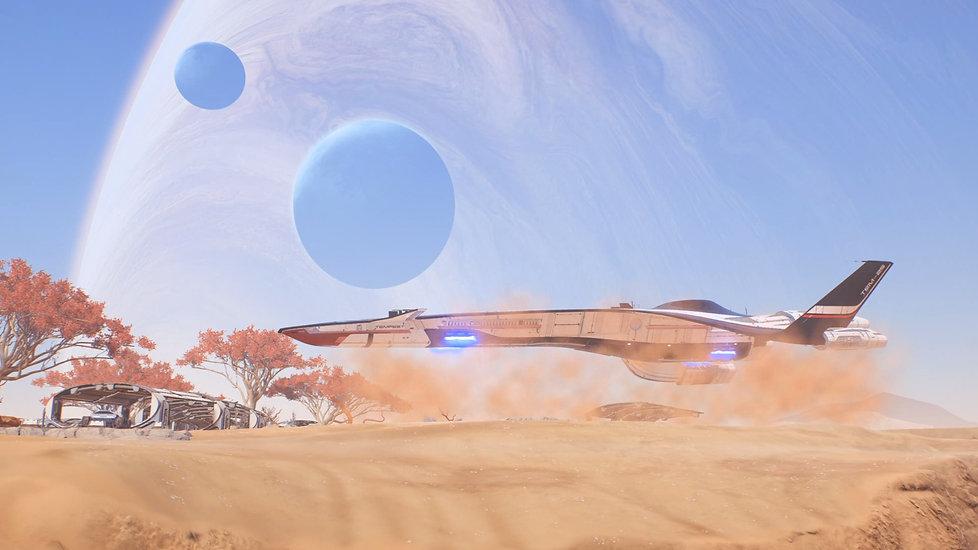 Mass Effect™ Andromeda 2017-04-02_18-18-