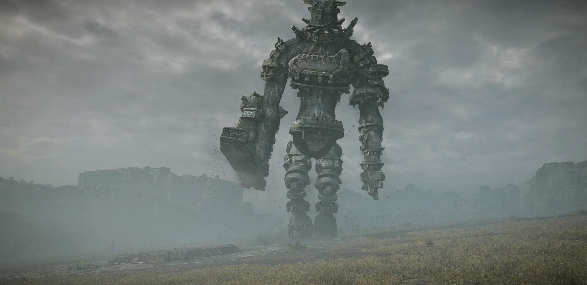 SHADOW OF THE COLOSSUS_20180206134005.jp