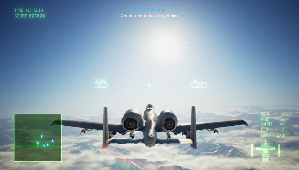 ACE_COMBAT™_7__SKIES_UNKNOWN_20190118232
