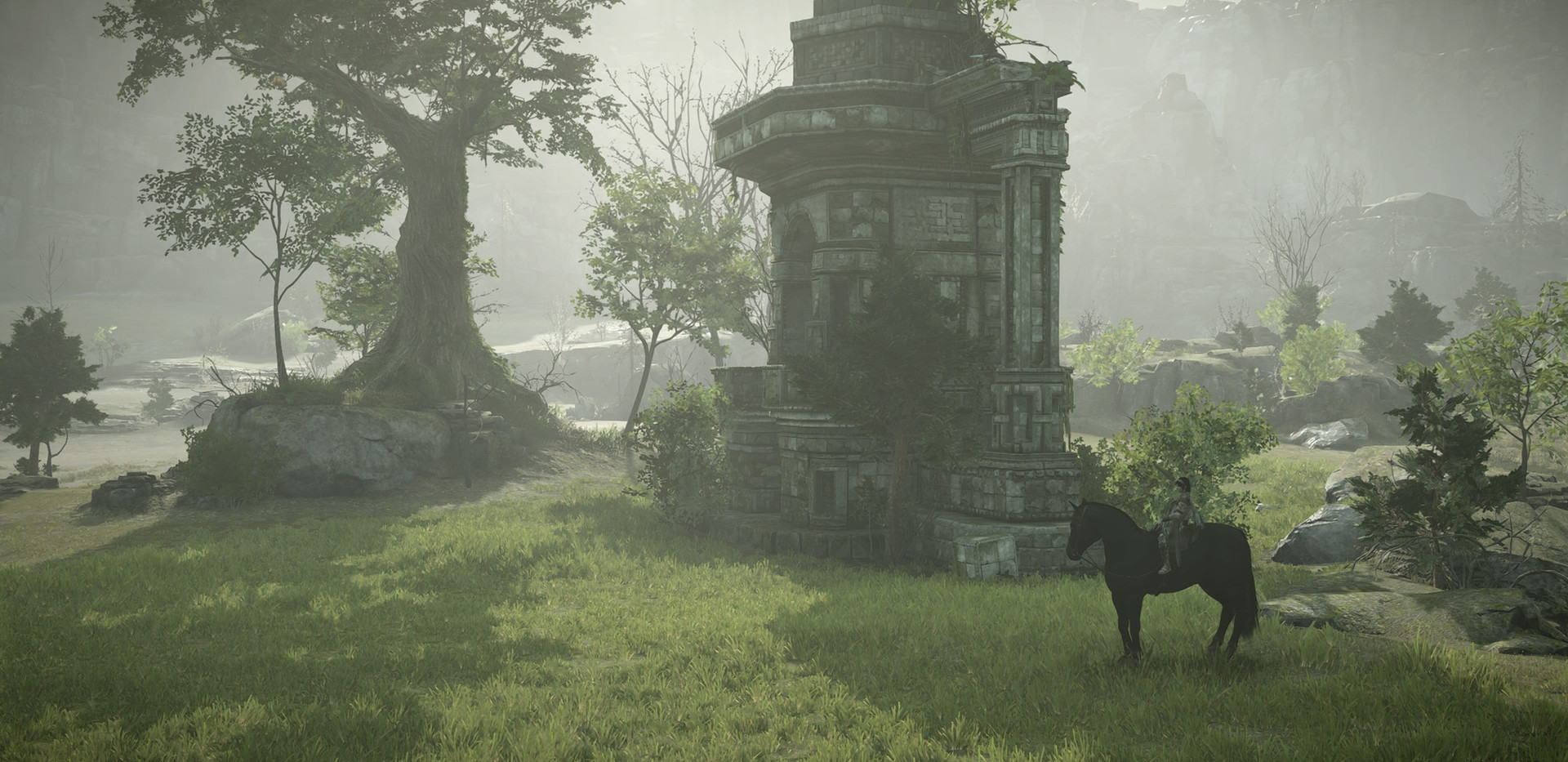 SHADOW OF THE COLOSSUS_20180213212732.jp