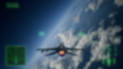 ACE_COMBAT™_7__SKIES_UNKNOWN_20190118163