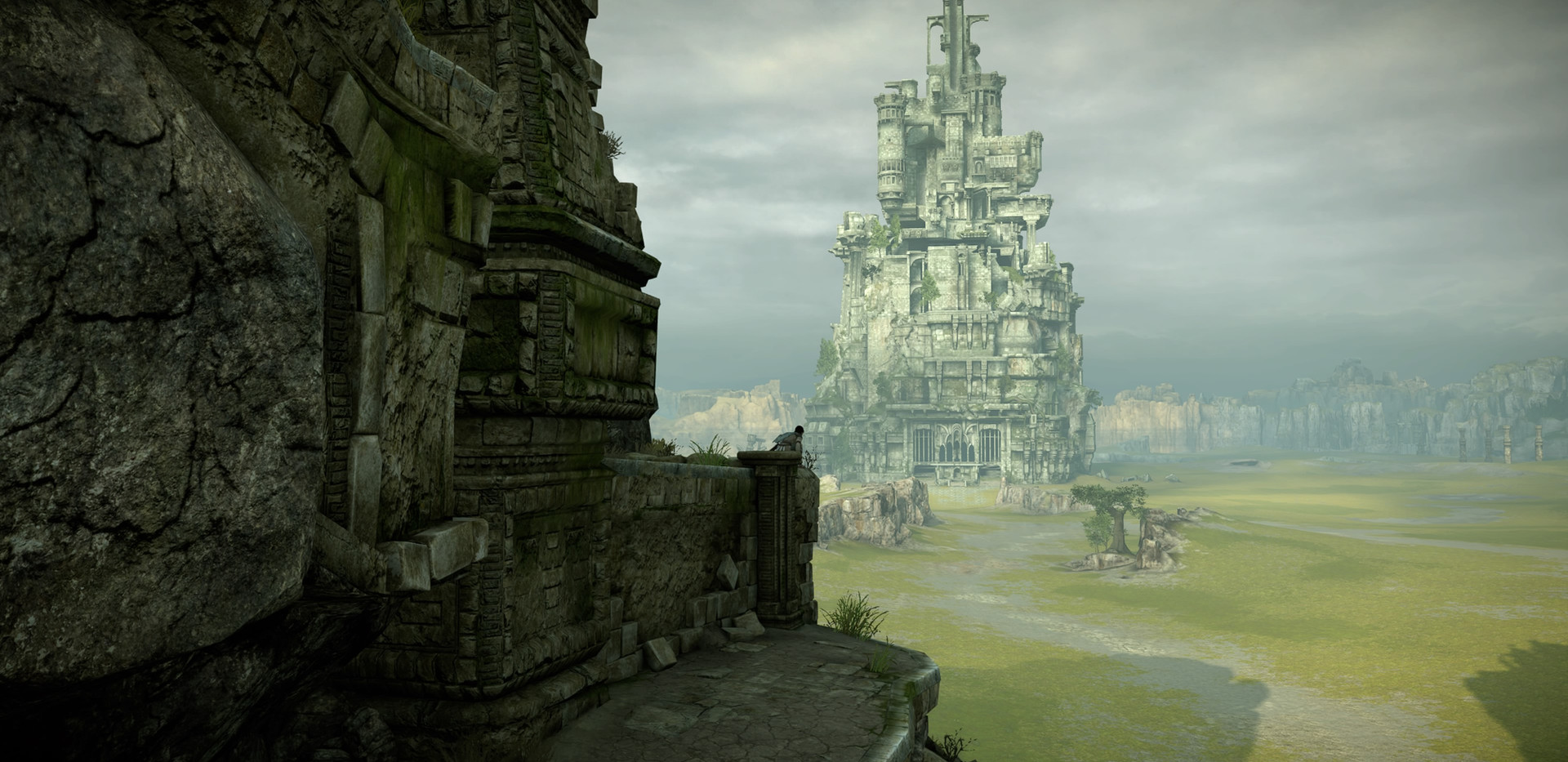 SHADOW OF THE COLOSSUS_20180206125241.jp