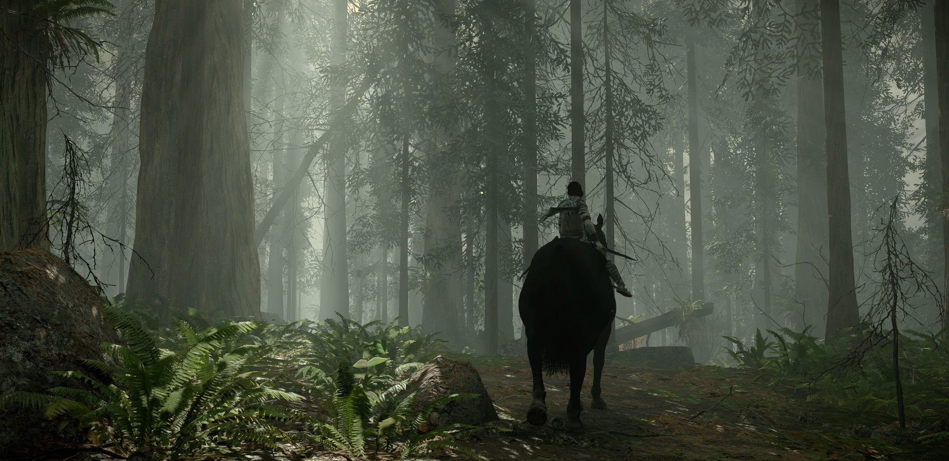 SHADOW OF THE COLOSSUS_20180210175620.jp