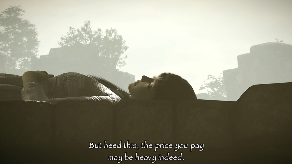 The Price You Pay.png