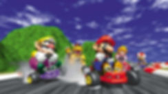 Mario-Kart-nintendo-970.jpg