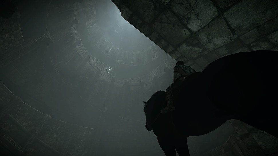 SHADOW OF THE COLOSSUS_20180211043526.jp
