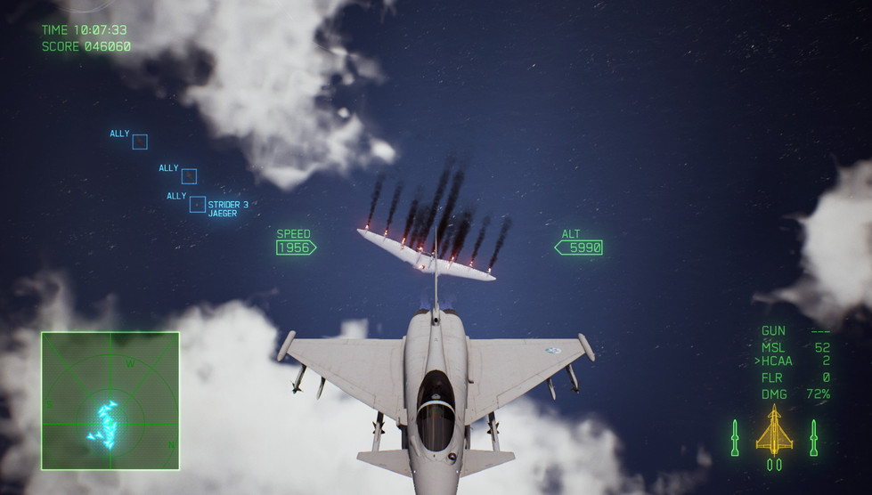 ACE_COMBAT™_7__SKIES_UNKNOWN_20190122155