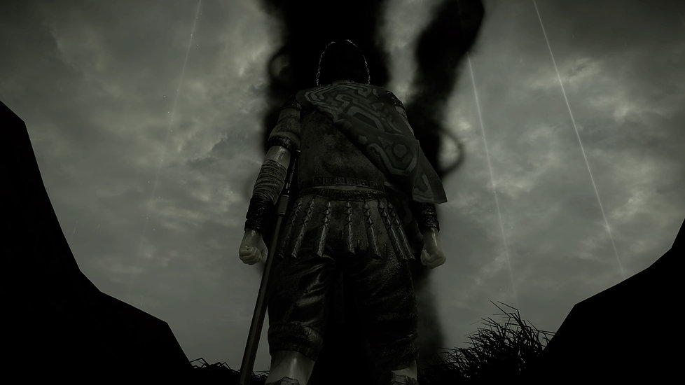 SHADOW OF THE COLOSSUS_20180211042906.jp