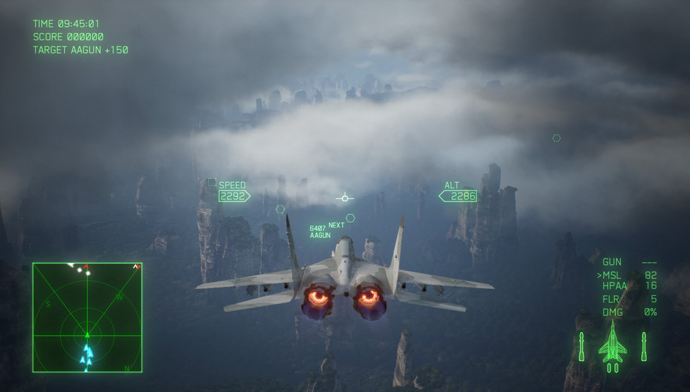 ACE_COMBAT™_7__SKIES_UNKNOWN_20190118214