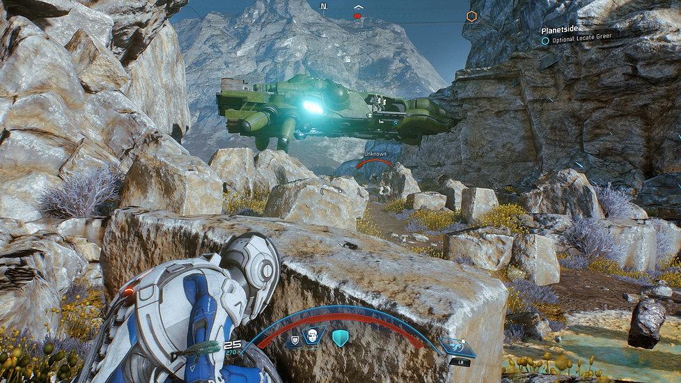 Mass Effect™ Andromeda 2017-03-24_00-11-