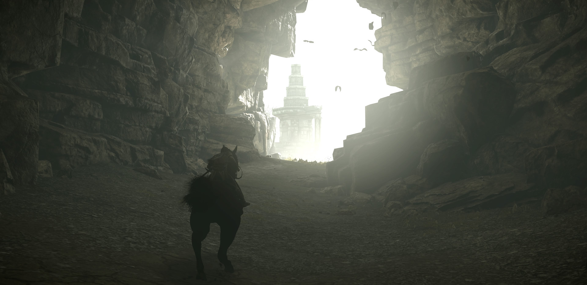 SHADOW OF THE COLOSSUS_20180211174820.jp