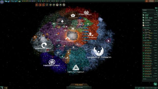 Stellaris6-970.jpg