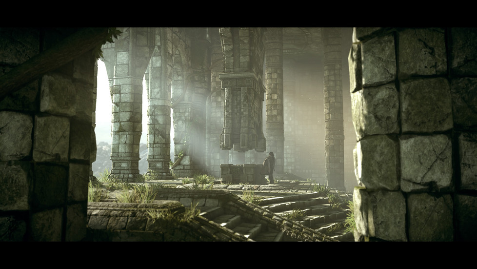 SHADOW OF THE COLOSSUS_20180206123604.jp