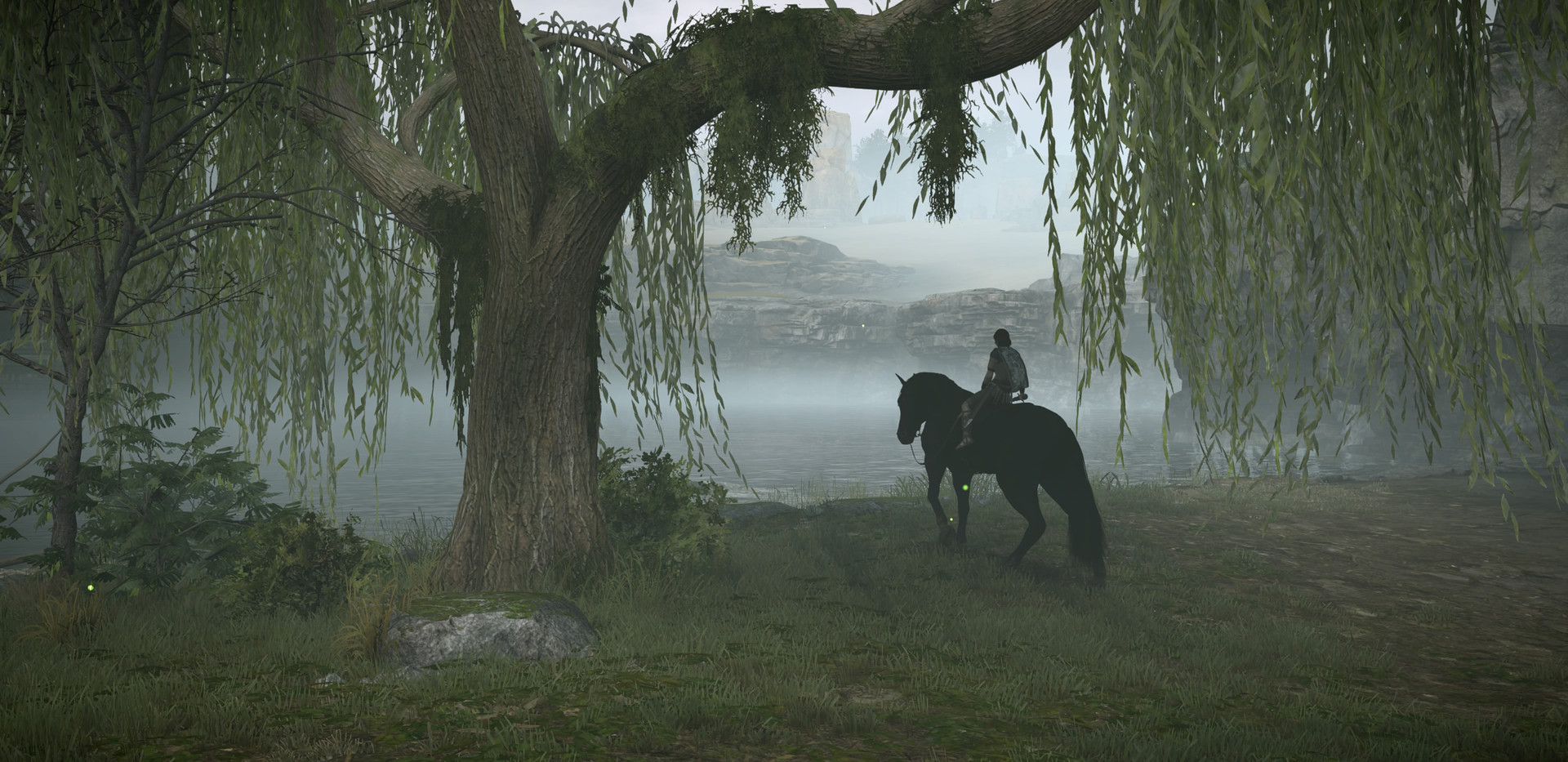 SHADOW OF THE COLOSSUS_20180206132759.jp