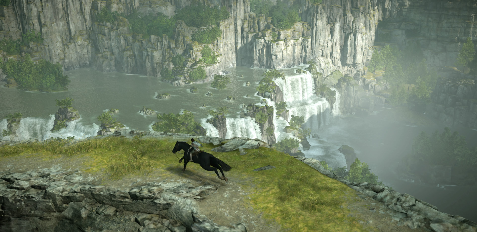 SHADOW OF THE COLOSSUS_20180211164801.jp