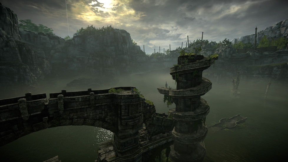 SHADOW OF THE COLOSSUS_20180210183613.jp