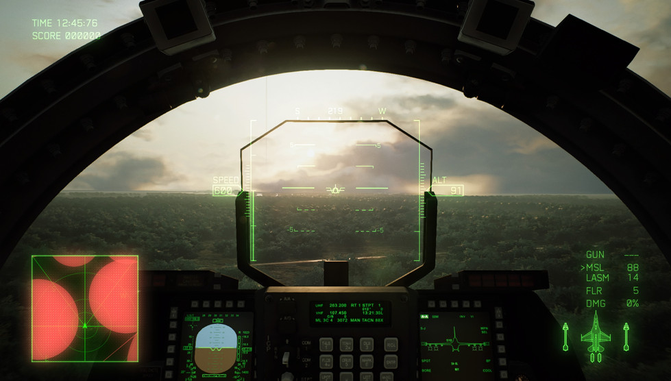 ACE_COMBAT™_7__SKIES_UNKNOWN_20190118181
