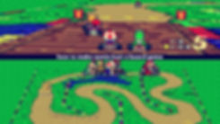 MarioKart-1.jpg