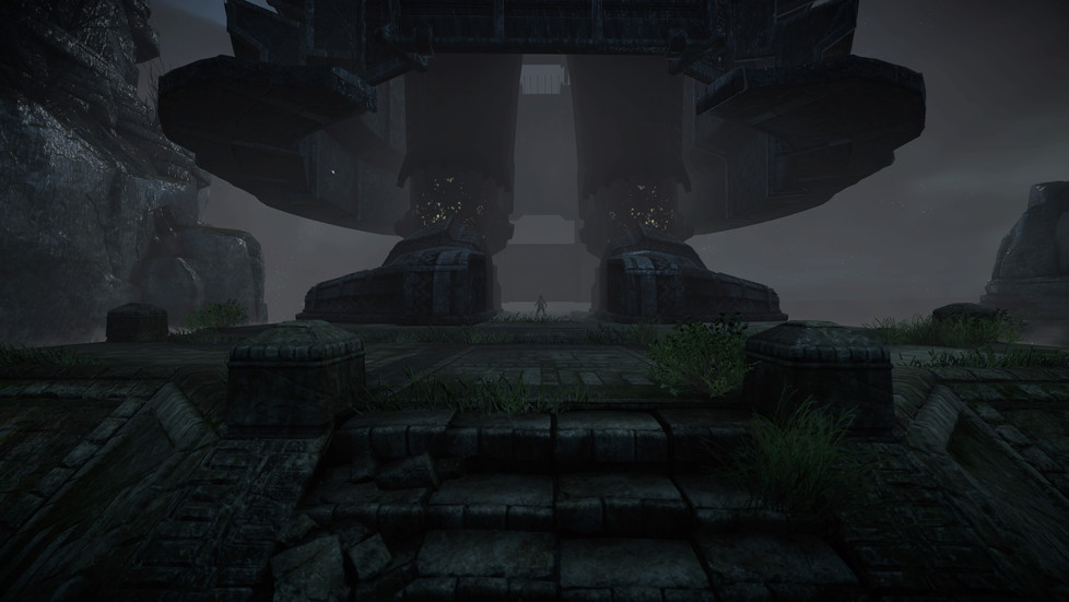 SHADOW OF THE COLOSSUS_20180213233015.jp