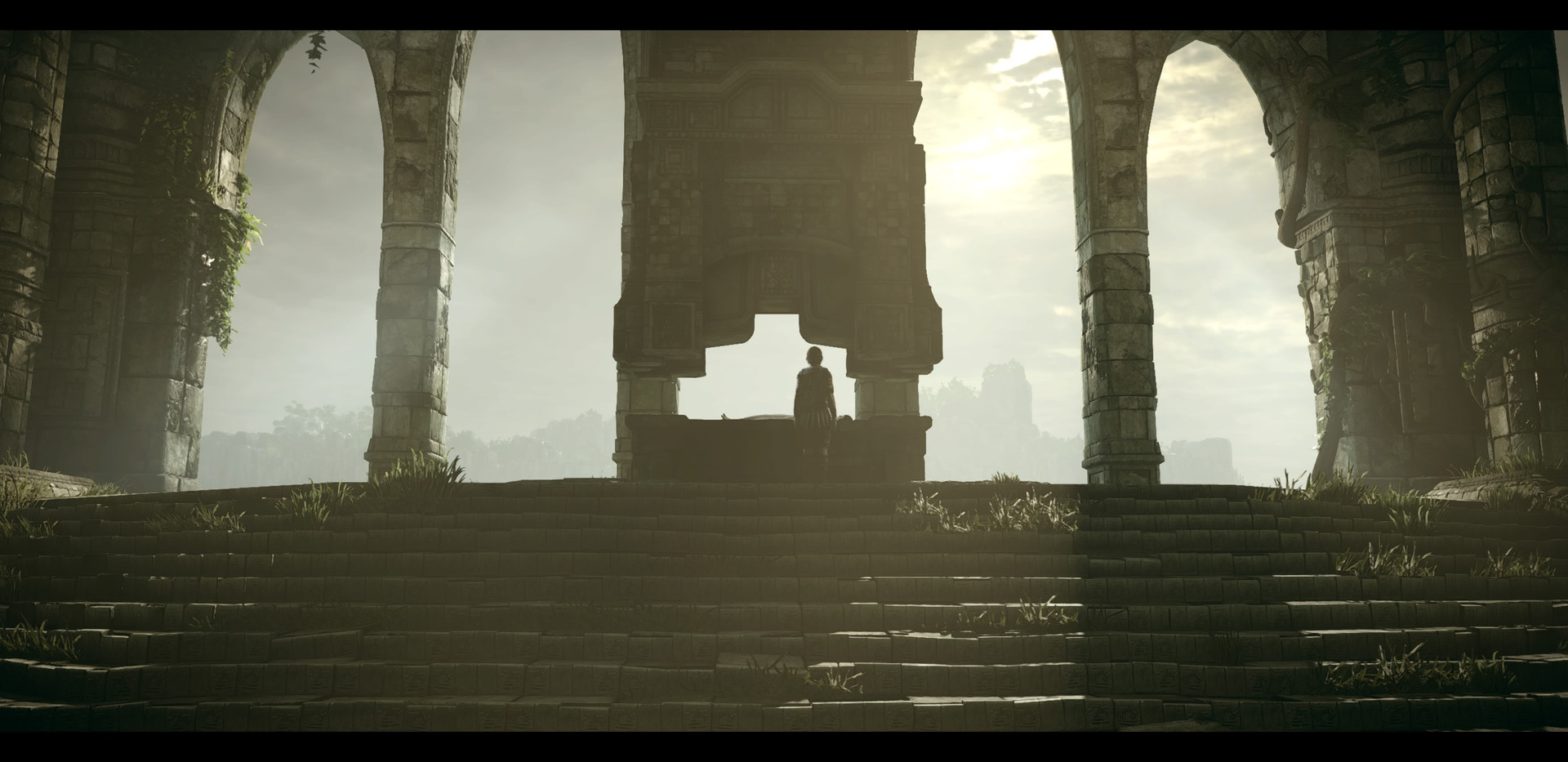 SHADOW OF THE COLOSSUS_20180206123845.jp