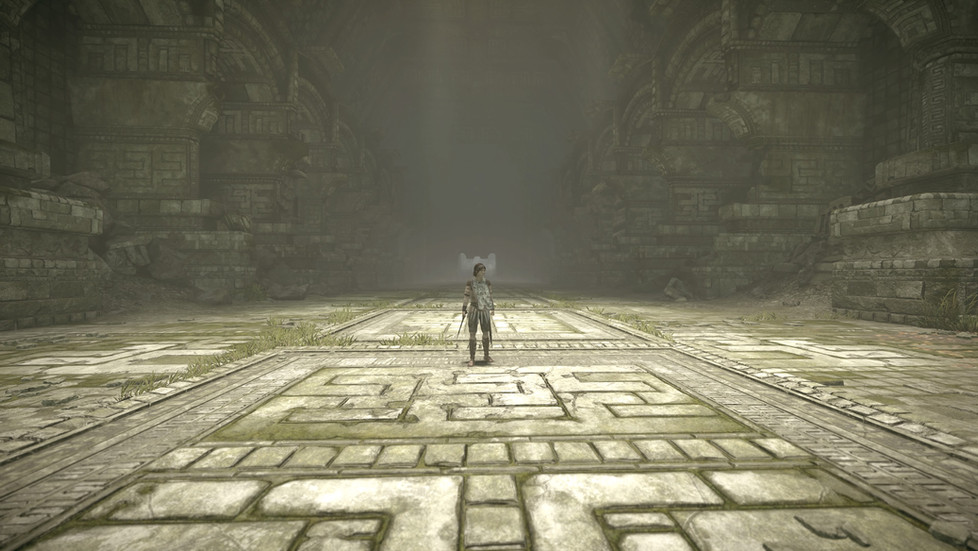 SHADOW OF THE COLOSSUS_20180210174739.jp
