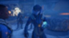 Mass Effect™ Andromeda 2017-03-25_18-00-