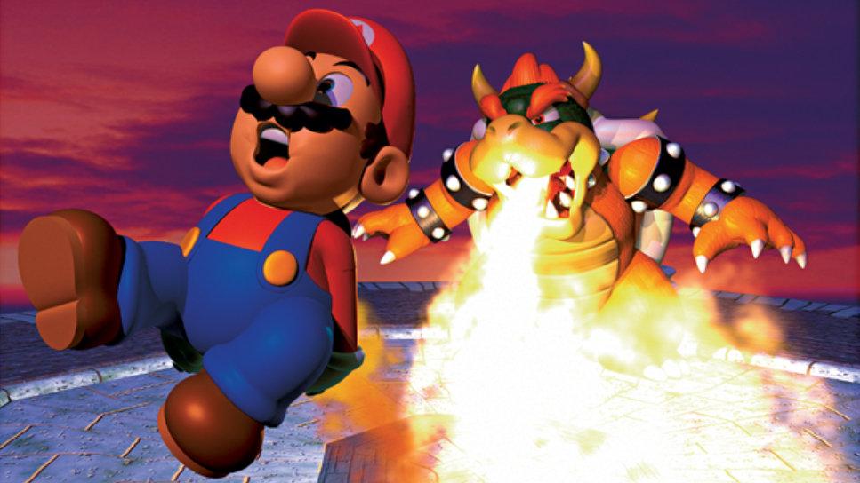 Mario-Boss-970.jpg