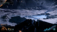 Mass Effect™ Andromeda 2017-04-03_05-37-