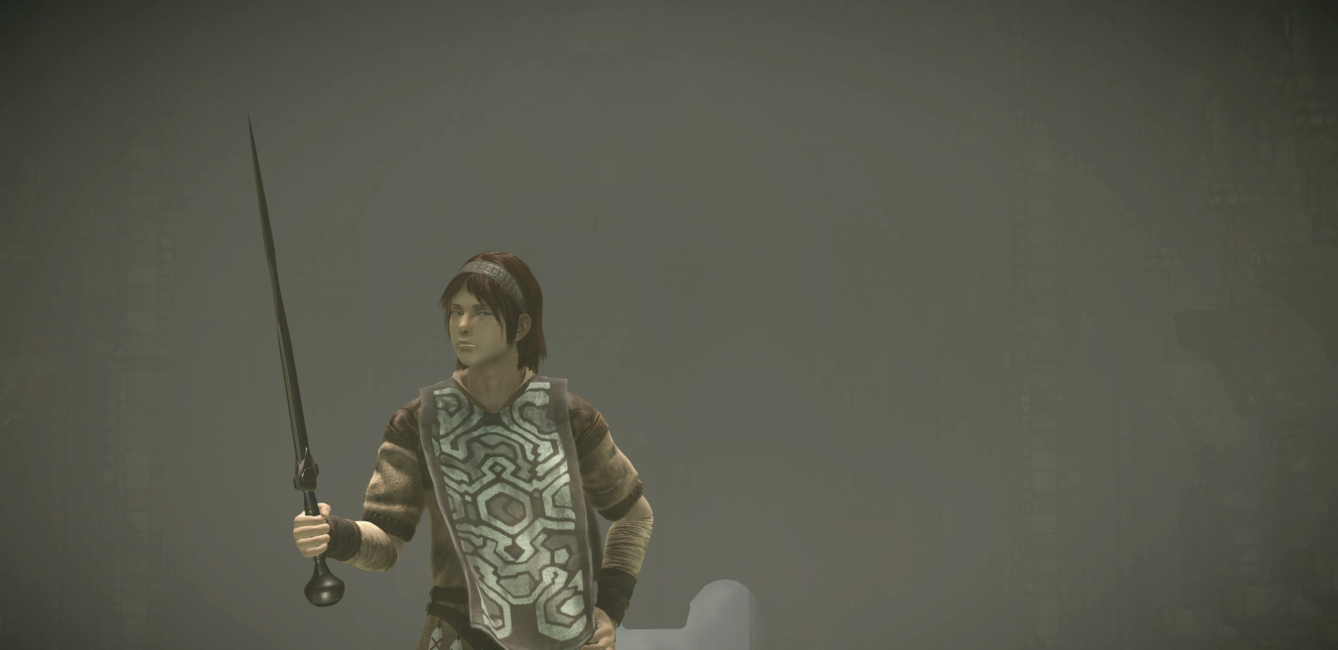 SHADOW OF THE COLOSSUS_20180210185217.jp