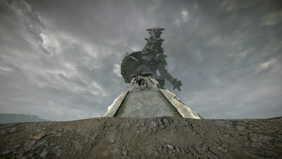 SHADOW OF THE COLOSSUS_20180206134435.jp