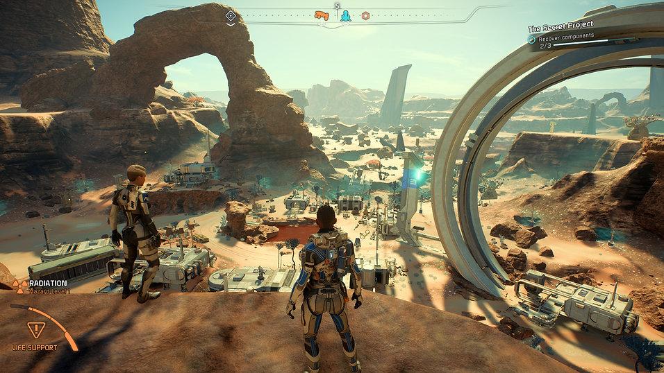 Mass Effect™ Andromeda 2017-03-25_02-08-