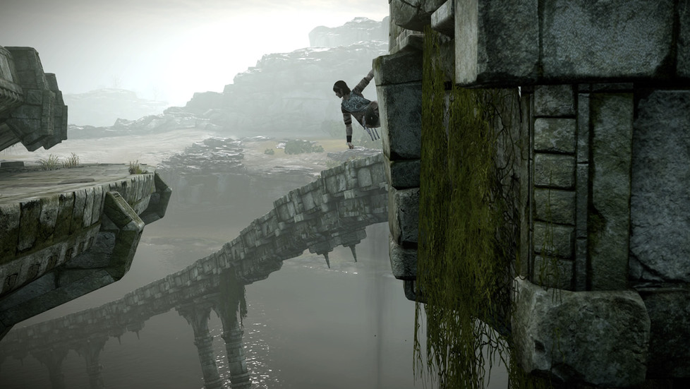 SHADOW OF THE COLOSSUS_20180206133443.jp