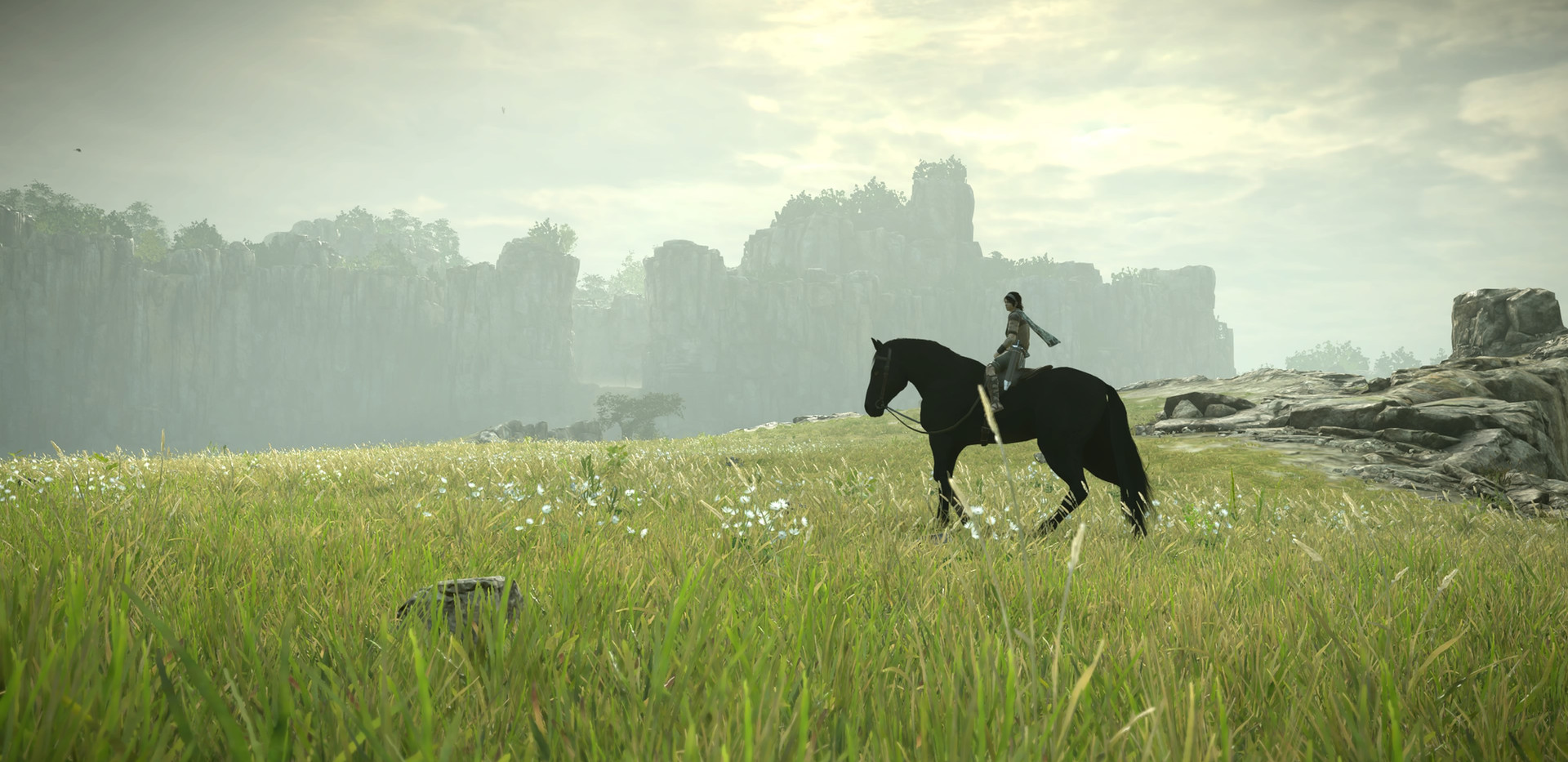 SHADOW OF THE COLOSSUS_20180207165819.jp