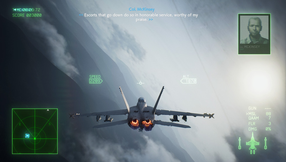 ACE_COMBAT™_7__SKIES_UNKNOWN_20190120052