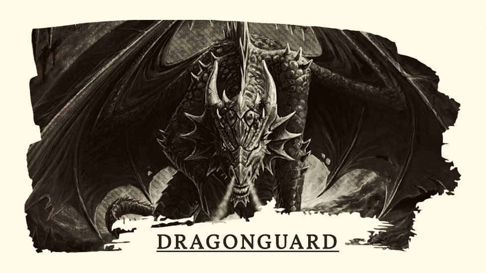 Dragonguard-1400.jpg