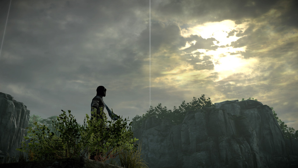 SHADOW OF THE COLOSSUS_20180210183715.jp