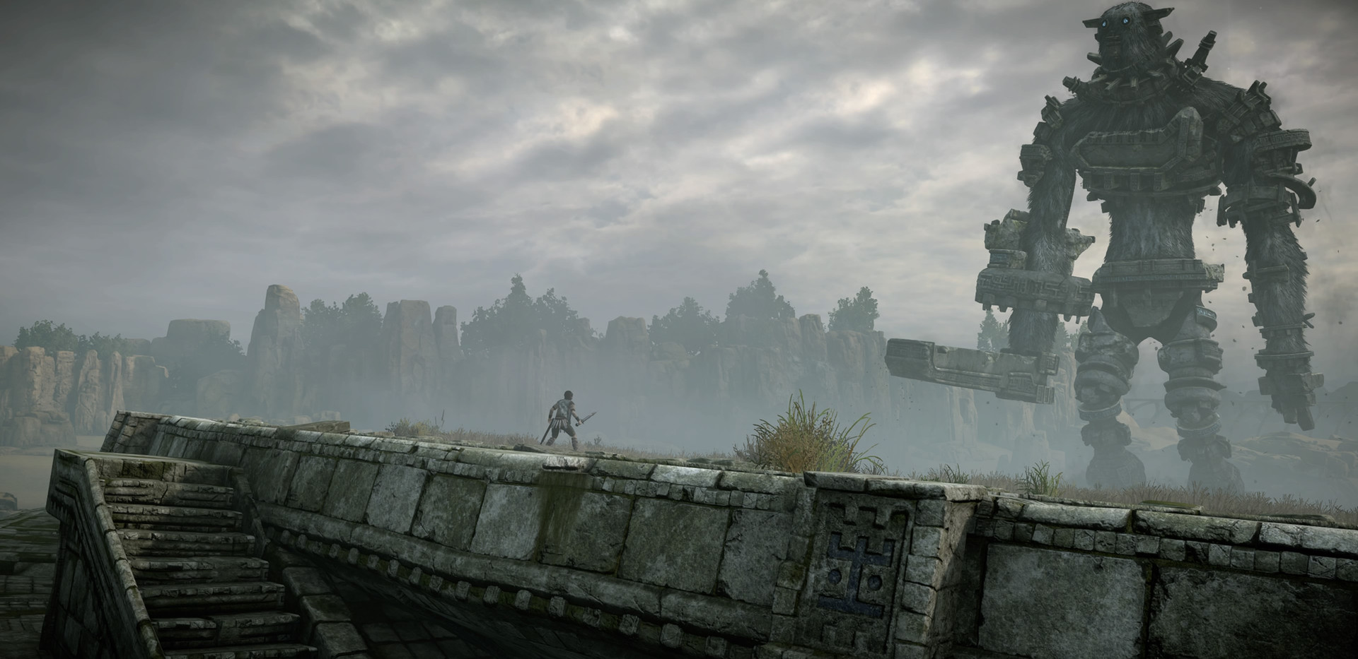 SHADOW OF THE COLOSSUS_20180206133812.jp