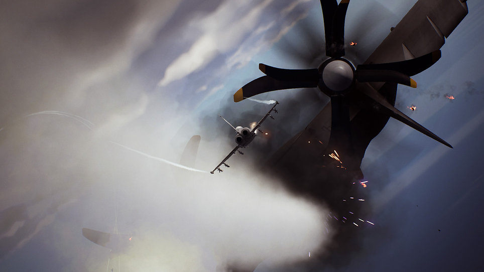 ACE_COMBAT™_7__SKIES_UNKNOWN_20190122161