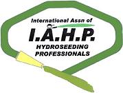 I.A.H.P