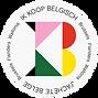 Ik Koop Belgisch sticker_01.png