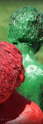 stilstaan rood en groen.jpg
