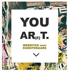 visitekaartje_edited.jpg