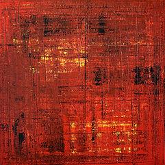 artwork-287-large.jpg