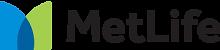 MetLife_0.png