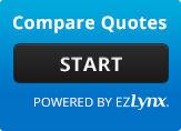 EZlynx.jpg
