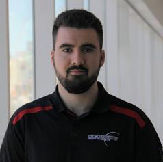 Alexandre Venne